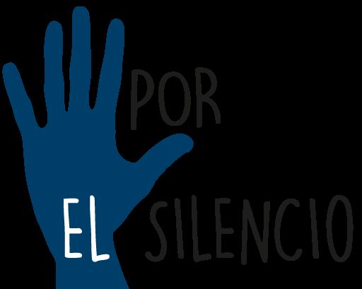 Por El Silencio